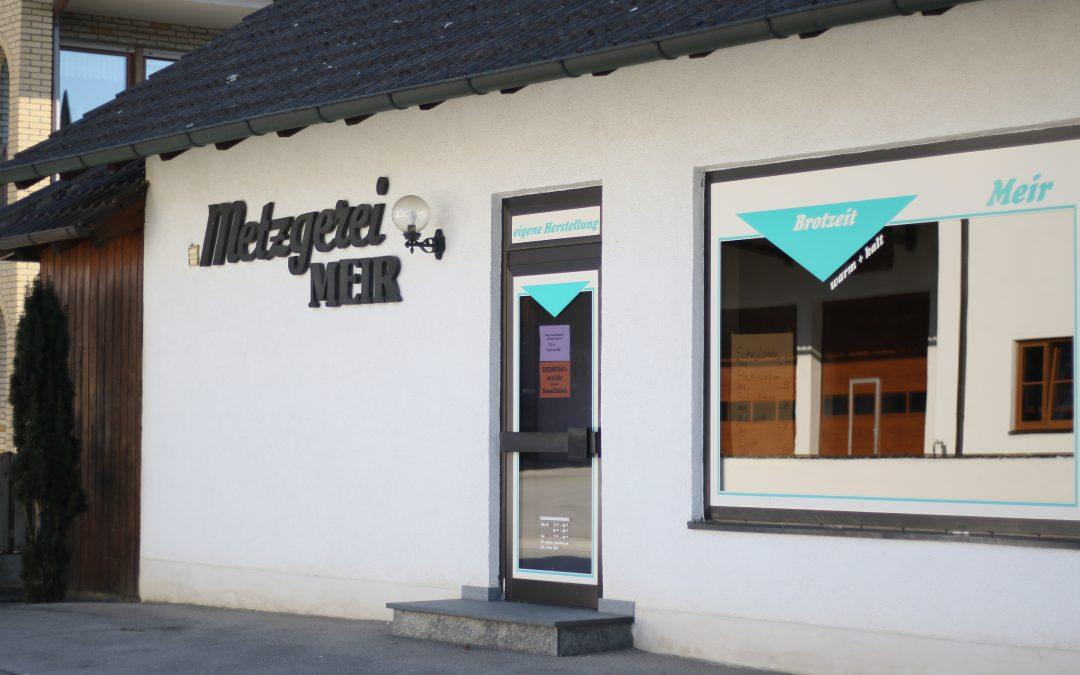 Metzger Meir – Fleisch, Wurst und mehr