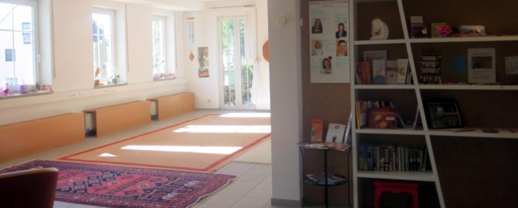 Gesundheitszentrum Rohrbach