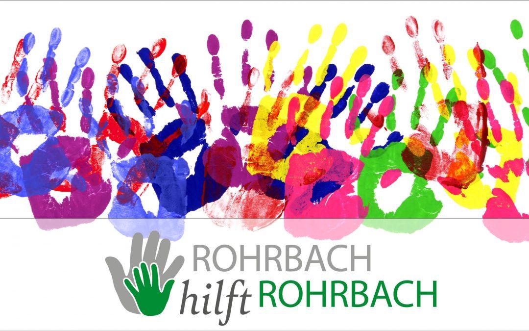 Rohrbachs Tagesmütter – eine familiennahe Alternative als Kindertagespflege