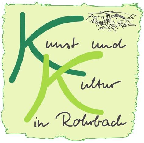 Kultur in Rohrbach